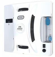 Робот для миття вікон HOBOT Technology HoBot-298