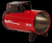 Газовый мобильный теплогенератор прямого нагрева Ballu-Biemmedue Arcotherm GP 10M C/ 03GP101-RK