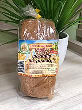 Хліб гречаний 220г ТМ Новоселецький