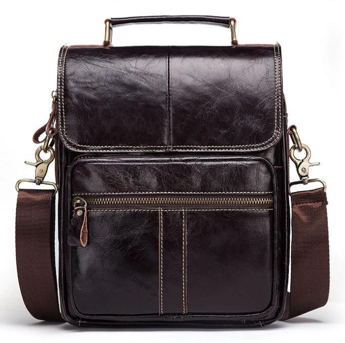 Мессенджер Tiding Bag M38-5031C