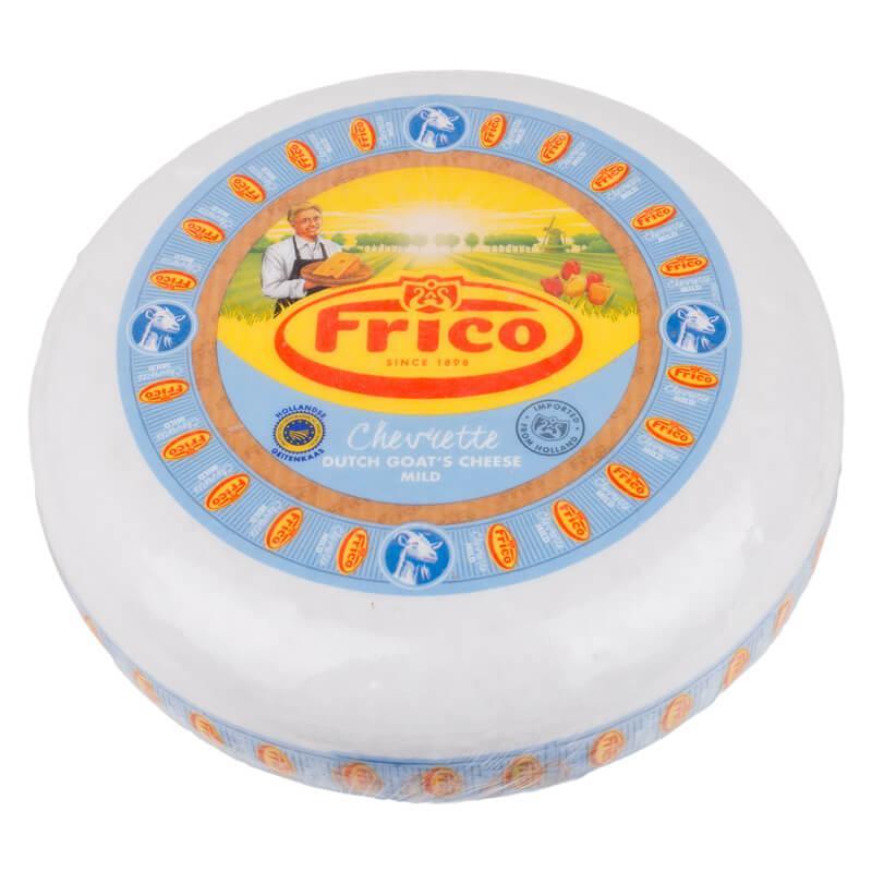 Сир козинний Frico