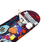 Скейтборд Бокал, фото 4