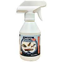 Спрей Смерть Вредителям №2 Ital Tiger 250мл от тараканов, мух, ос, муравьев