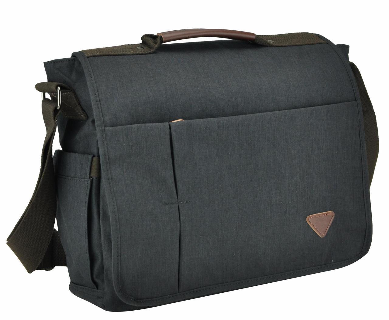 Сумка Tiding Bag 1055A