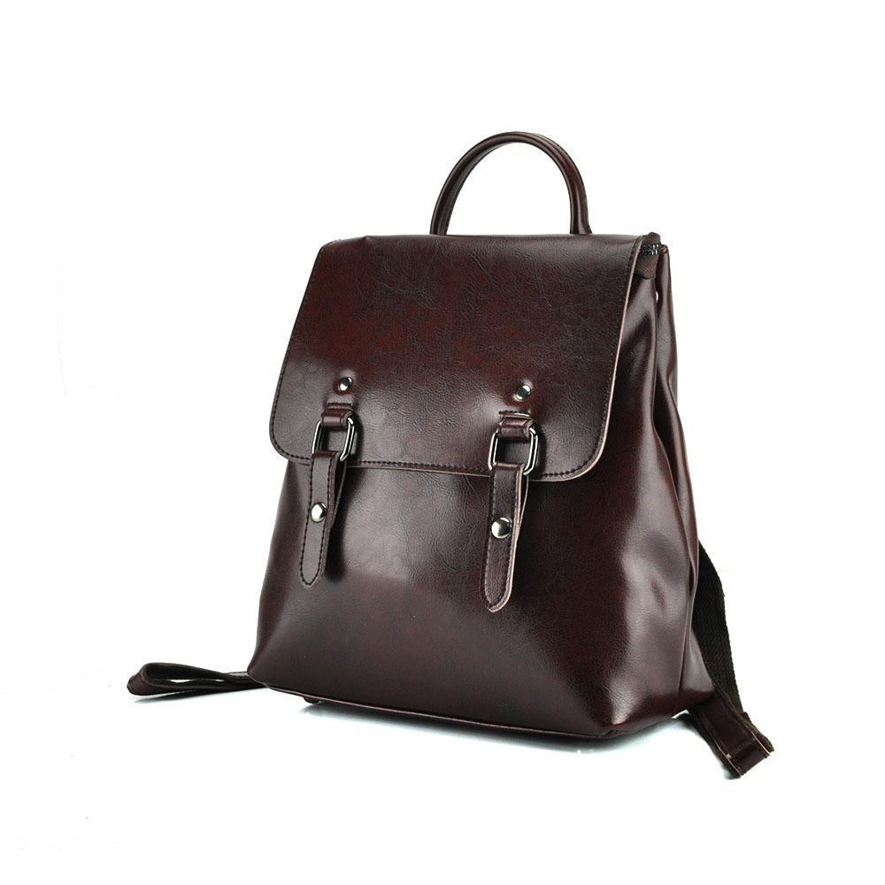 Женский рюкзак Grays GR3-9036B-BP