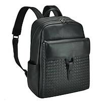 Рюкзак Tiding Bag B3-177A, фото 1