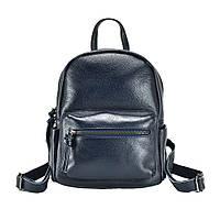 Женский рюкзак Grays GR3-8020BL-BP, фото 1