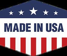 Посівне обладнання Yetter (USA)