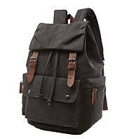 Рюкзак Tiding Bag 9003A