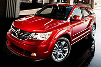 Fiat Chrysler занижал данные о происшествиях с его автомобилями - NHTSA