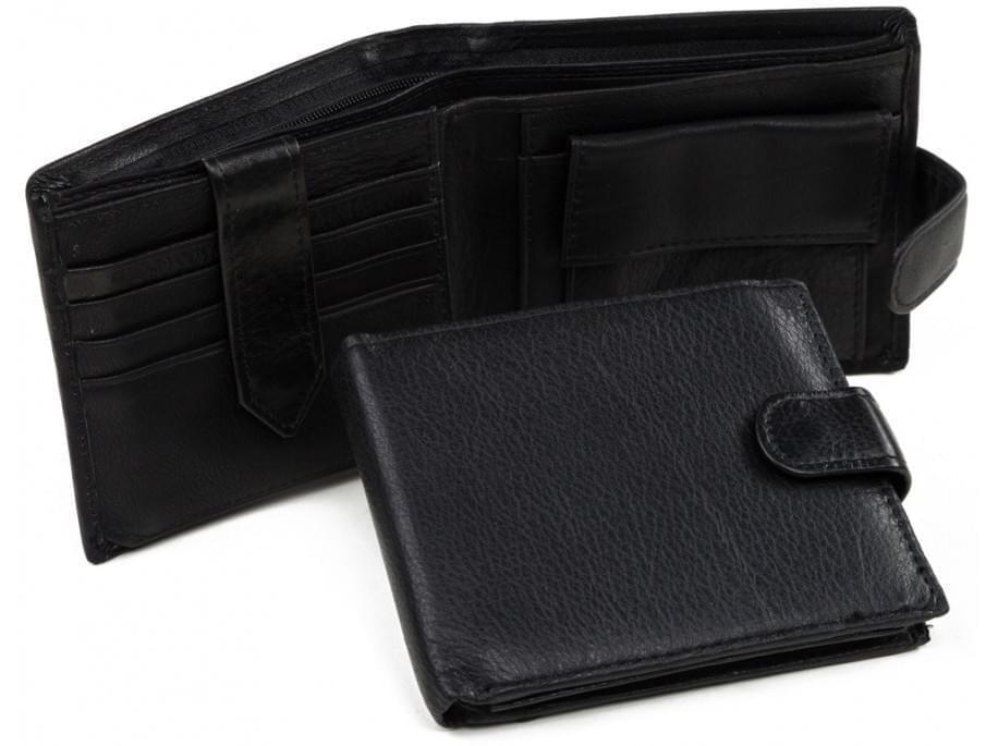 Портмоне Tiding Bag A7-258A