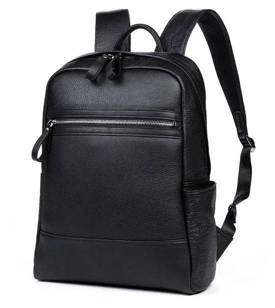 Рюкзак TIDING BAG M757-1A