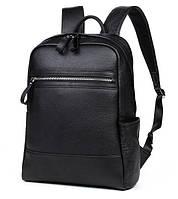 Рюкзак TIDING BAG M757-1A, фото 1
