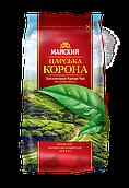 Чай чорний цейлонський крупнолистовий Майский «Царська Корона», 250 г