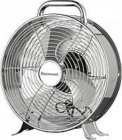 Бытовые вентиляторы Ravanson WT-9CH