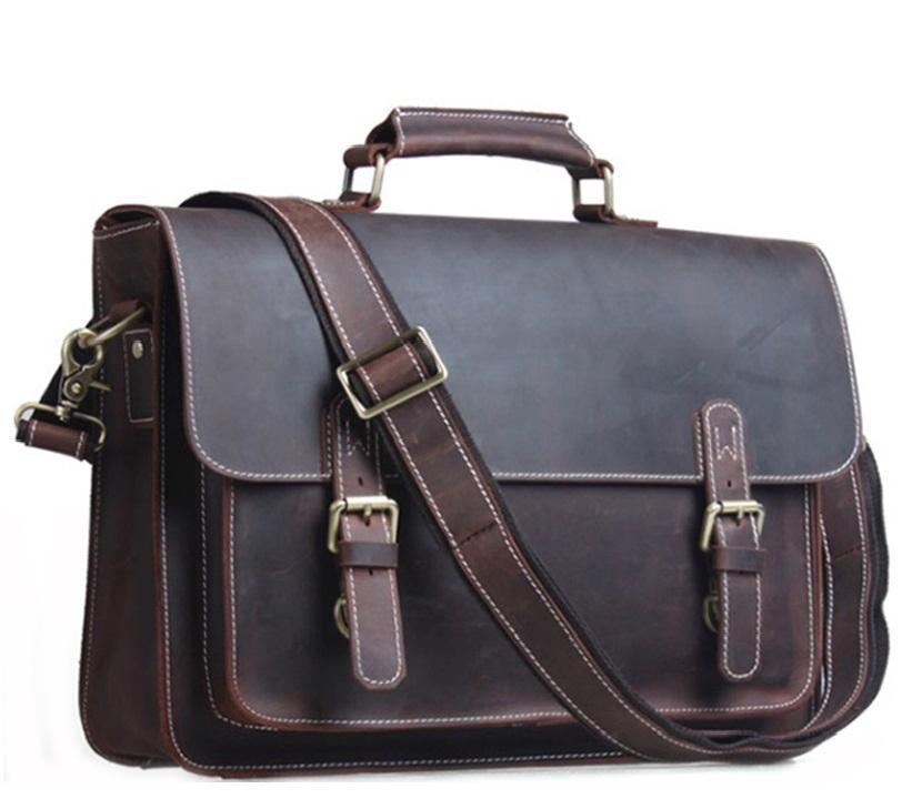 Портфель TIDING BAG T1099