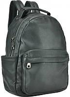 Рюкзак Tiding Bag 713A, фото 1