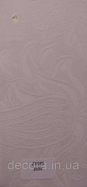 Рулонні штори Міні Z1099-2018 40см.