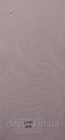 Рулонні штори Міні Z1099-2018 40см., фото 2
