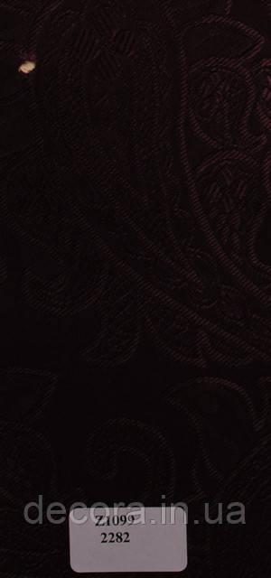 Рулонні штори Міні Z1099-2282 40см.