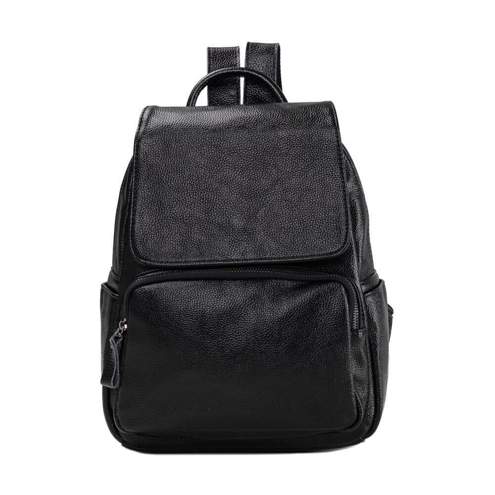Женский рюкзак Olivia Leather NWBP27-9918A-BP