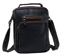 Мессенджер Tiding Bag NM15-2550B, фото 1