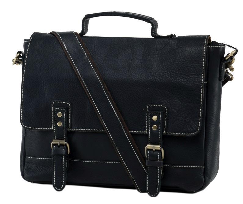 Портфель Tiding Bag NM15-2566A
