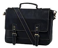 Портфель Tiding Bag NM15-2566A, фото 1