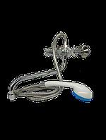 Смеситель для ванны JIK7-A102-A