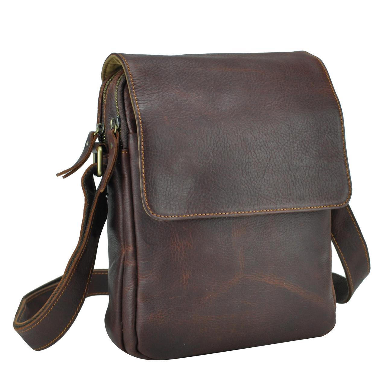 Мессенджер Tiding Bag Nm15-2460B