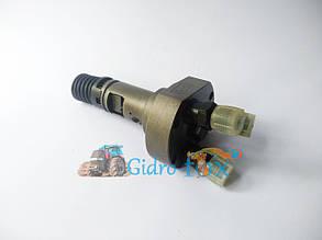Секция высокого давления (СВД) топливного насоса СМД-60, Т-150 Кт.Н. 213.1111010-30