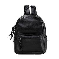 Женский рюкзак Olivia Leather NWBP27-108A-BP, фото 1