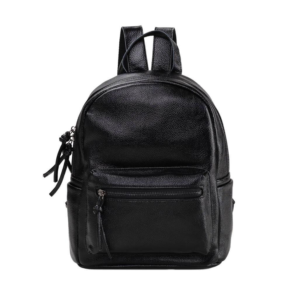 Женский рюкзак Olivia Leather NWBP27-108A-BP