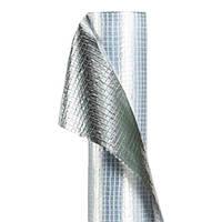 Паробарьер AQUA-PROTECT Silver Корея