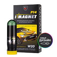 """Присадка в двигатель""""iMAGNET P14"""" 85 мл. VMP-AUTO"""