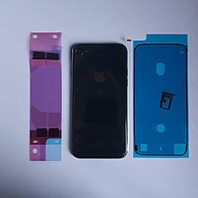 Корпус Novacel для Apple iPhone 8 Space Gray