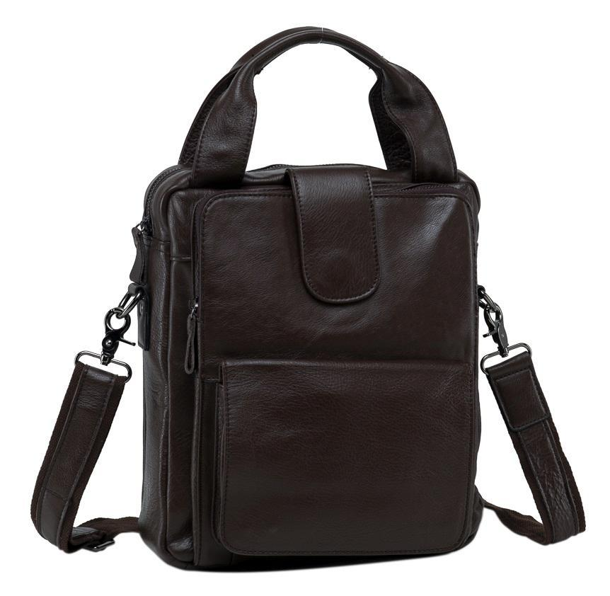 Мессенджер Tiding Bag 7266C