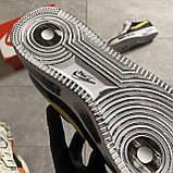 🔥ВИДЕО ОБЗОР 🔥 Кроссовки Nike Air Force 1 Low G-Dragon Найк Аир Форс Драгон 🔥 Найк женские кроссовки 🔥, фото 8