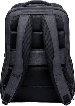 Рюкзак Xiaomi Mi Classic Business Multi-functional Shoulder Bag (ZJB4049CN), фото 2
