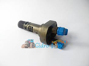 Секция высокого давления (СВД) топливного насоса СМД-31, ДОН Кт.Н. 581.1111004