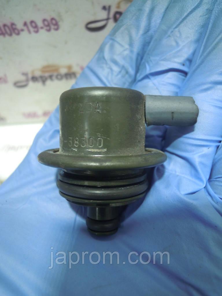 Регулятор давления топлива на рампе 057130764H Датчик давления топлива 03L906051 WAG