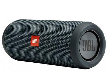 Колонки JBL популярні моделі