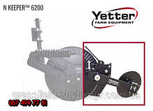 N KEEPER™ 6200 Yetter (USA)