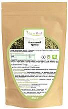 Конопляний протеїн 250г ТМ Vegan Prod