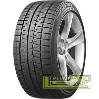 Зимняя шина Bridgestone Blizzak RFT 195/55 R16 87Q FR RFT