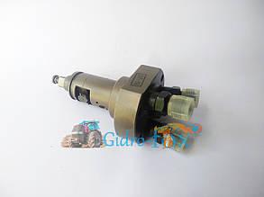 Плунжерная пара (плунжер) топливного насоса СМД-60, Т-150 Кт.Н. 213.1111150-20