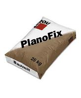 Клеевая смесь BAUMIT PLANOFIX (БАУМИТ ПЛАНОФИКС) для кладки газобетонных блоков