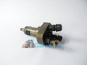 Плунжерная пара (плунжер) топливного насоса СМД-31, ДОН Кт.Н. 581.1111004