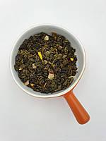 Чай зеленый Волшебный сад, 1кг