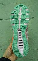 Кроссовки женские Adidas Climacool, фото 3